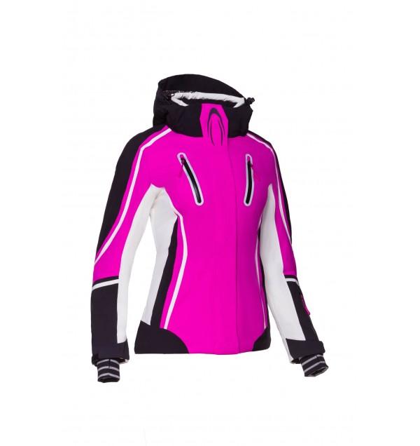 Куртка Bona 6258P-2