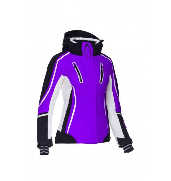 Куртка Bona 6258F-2