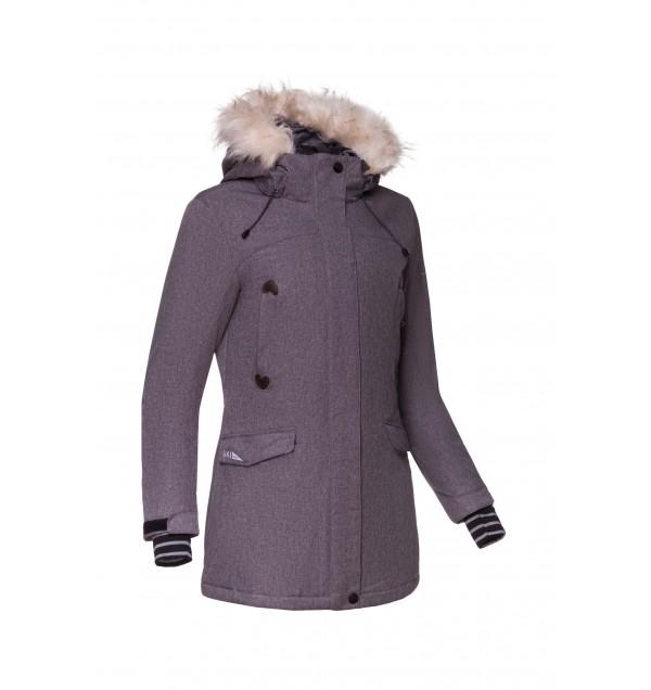 Куртка Bona 8268B-2