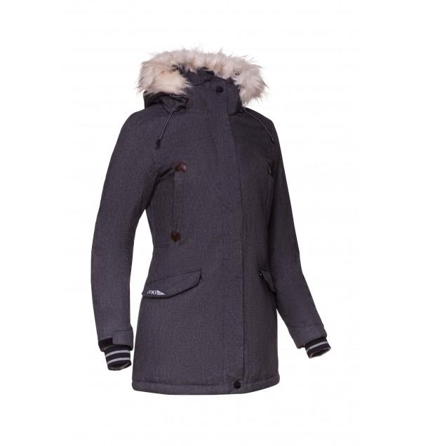 Куртка Bona 8268C-2