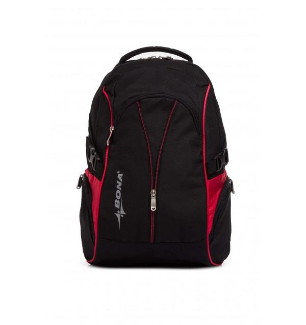 Рюкзак 2500C