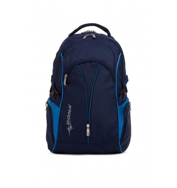 Рюкзак 2500H