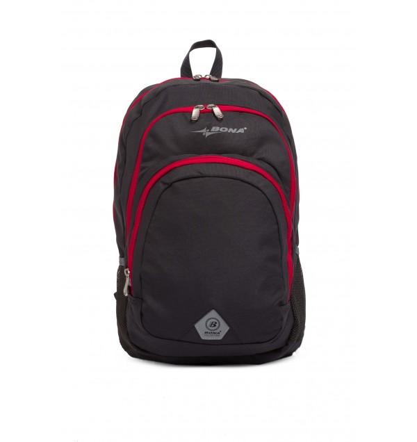 Рюкзак 2501B