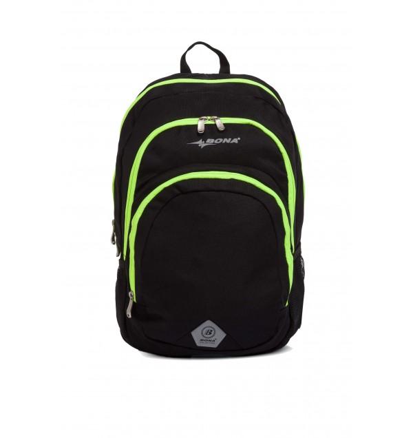 Рюкзак 2501C