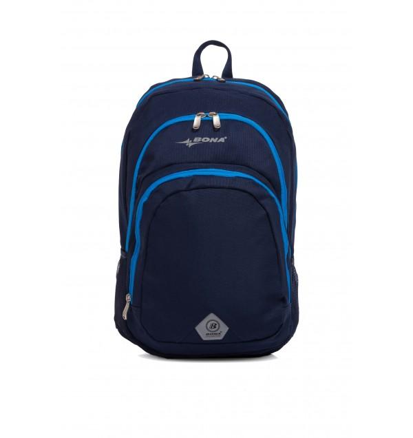 Рюкзак 2501H