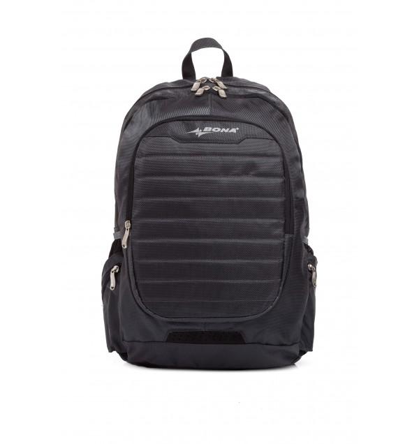 Рюкзак 2502B