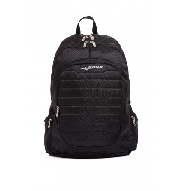 Рюкзак 2502C