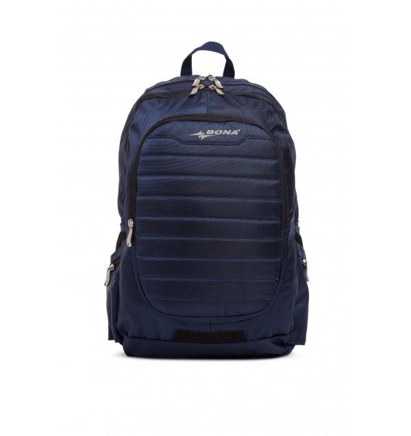 Рюкзак 2502H