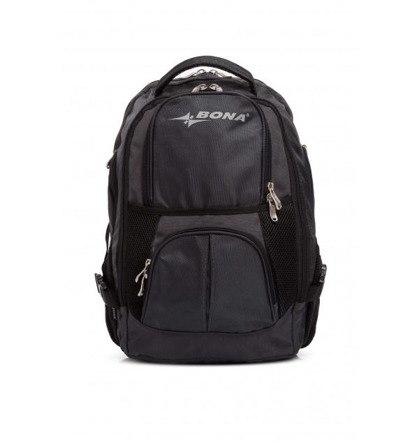 Рюкзак 2503B